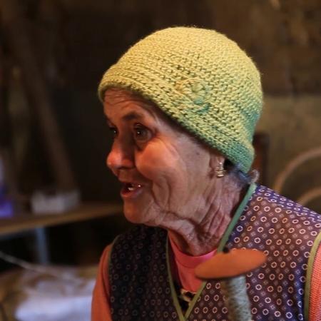 100 Memórias de Castro Marim – O Documentário
